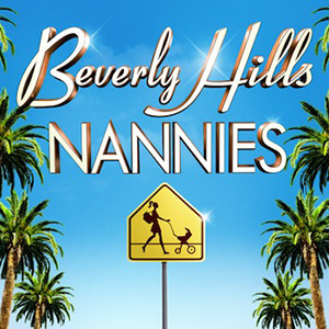 Beverly Hills Nannies